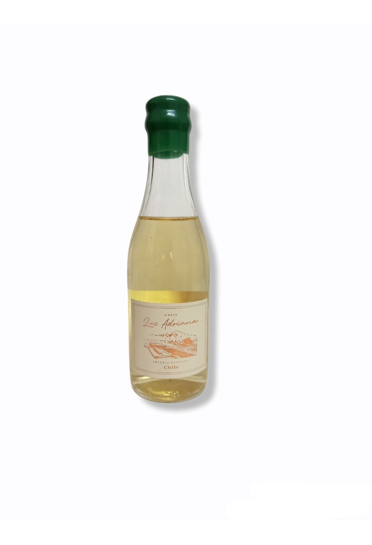 Sauvignon Blanc 200ml