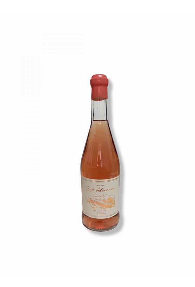 Rosé Seco