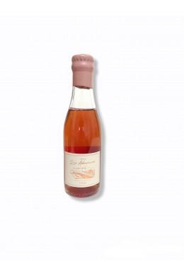 Rosé Suave 200ml