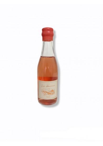 Rosé Seco 200ml