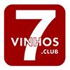 Sete Vinhos